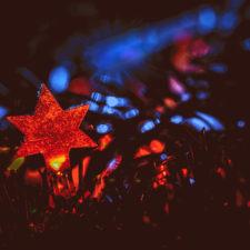 Weihnachten 2018: Geschenktipps der marx21-Redaktion