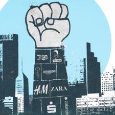 Gewerkschaften: Streikrepublik Deutschland!?