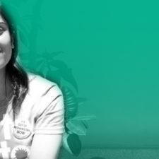 Malalai Joya: »Afghanistan ist nicht sicher. Schluss mit allen Abschiebungen!«