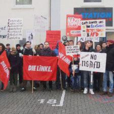 Kampf gegen die AfD: Vier Gründe für den Erfolg von Münster