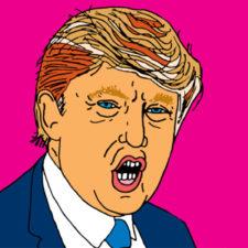 USA: Macht Trump den Kapitalismus kaputt?