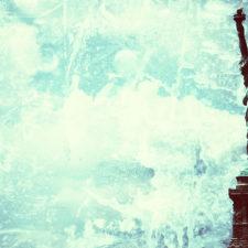 US-Wahl 2016: Wie weiter für die Linke?
