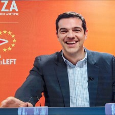 Syriza: Die Stunde der Wahrheit wird kommen