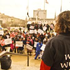 Grenzüberschreitende Gewerkschaftsarbeit: Das Konkurrenzdenken aufbrechen
