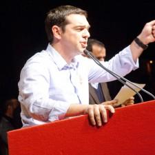 Griechenland: Der Weg der Kürzungen ist zu Ende