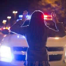 Nach Ferguson: Eine neue Bürgerrechtsbewegung?