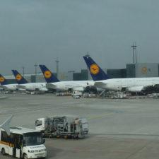 Piloten, Lokführer und Co: Von wegen Partikularinteressen
