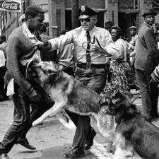 Selma: Die Bewegung um Martin Luther King
