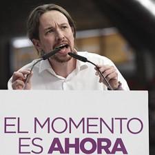 Podemos: Können wir?