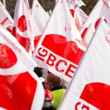 Kampf um den Braunkohleabbau: Die unrühmliche Rolle der Gewerkschaften