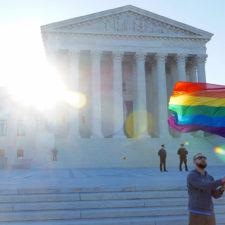 Orlando-Attentat: Nein zu Homophobie! Nein zum Islamhass!