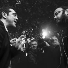 100 Tage Syriza Regierung in Griechenland: »Zurückgewinnen, was uns gestohlen wurde«