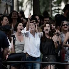Spaniens Abtreibungsgesetz wird doch nicht verschärft