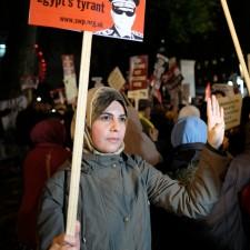 Ägypten: »Es ist schlimmer als unter Mubarak«