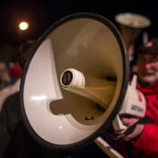 Landtagswahl in Mecklenburg-Vorpommern: Ein Weckruf