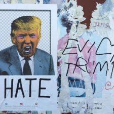 USA: Trump und das Hospiz der Hoffnung