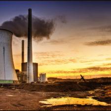 Naomi Klein: »Um den Klimawandel zu bekämpfen, müssen wir den Kapitalismus bekämpfen«