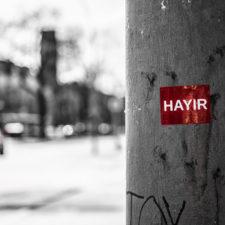 Die Türkei nach dem Verfassungsreferendum: Wer stoppt Erdogan?