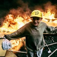 Brasilien: 40 Millionen im Streik gegen Temer