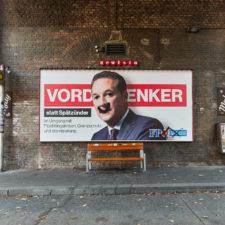 Österreich nach dem Rechtsruck: Neustart für die Linke