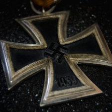 Nazis in der Bundeswehr: »Der Staatsbürger in Uniform hat ausgedient«