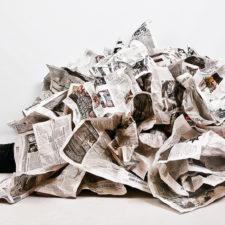 »Lügenpresse«? Medienmacht im Kapitalismus