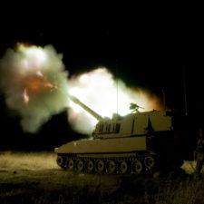 »Die Schlacht um Mossul wird eine Katastrophe auslösen«