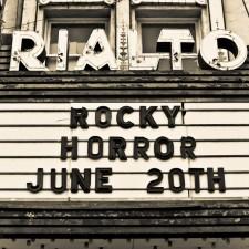 Rocky Horror Picture Show: Ein lustvoller Befreiungsschlag