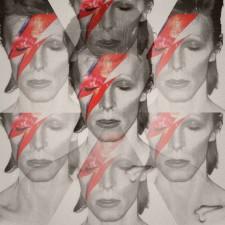 David Bowie: Die Stimme der Außenseiter