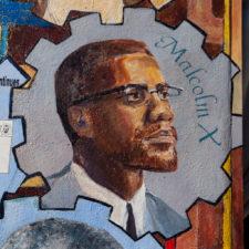 Mehr als Anti-Rassismus: Die Geschichte des afroamerikanischen Befreiungskampfes