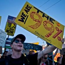 Sozialistische Ideen für ein breites Publikum