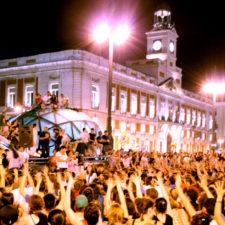 Krisenproteste in Spanien: Mehr als Basisdemokratie