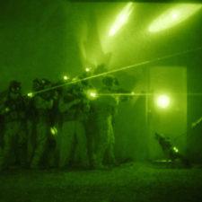 Terrorismus: Wem nützt der »Krieg gegen den Terror«?