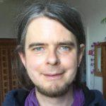 Florian Wilde