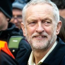 Das Phänomen Corbyn