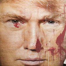 Der (un)aufhaltsame Aufstieg des Donald Trump