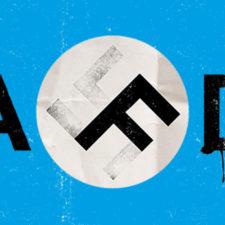 Anti-Islam-Kurs der AfD: Eine Bedrohung für alle