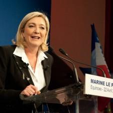 Frankreich: Der Front National kann geschlagen werden