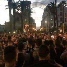 Marokko: Wer verzweiflung sät, wird Flucht ernten!