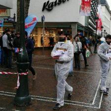 Mehr als ein Wahlverein: Wie DIE LINKE in Freiburg der AfD den Wahlkampf versaute