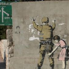Wahlen in Israel: »Der Zionismus verweigert den Palästinensern ein normales Leben«