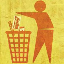 AfD: Strategien gegen die rechte Gefahr