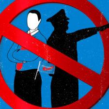 Was tun gegen die AfD?
