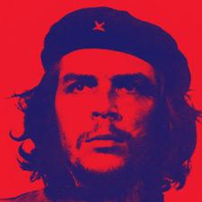 Che Guevara: Ein tragischer Held