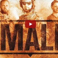 Bundeswehreinsatz in Mali: PR-Offensive für den Krieg