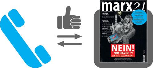 M21-Probeheft-Telefon-WEB