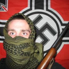 Rechtsterrorismus: »Es ist Alarm angesagt«