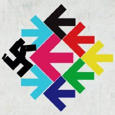 AfD: Den Keil ansetzen
