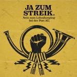 Poststreik-Soliaufklber-WEB-500