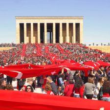 Türkei: Die Falle eines Kulturkampfs gegen Erdoğan